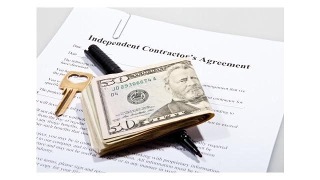 bigstock-contactor-s-agreement_11515034.psd