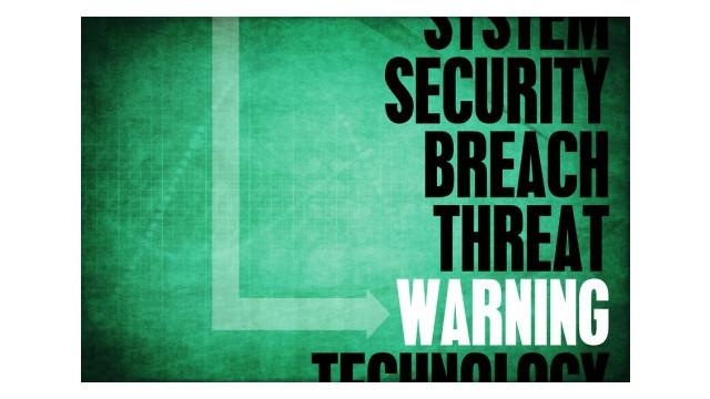 bigstock-warning-computer-secu_11503261.psd