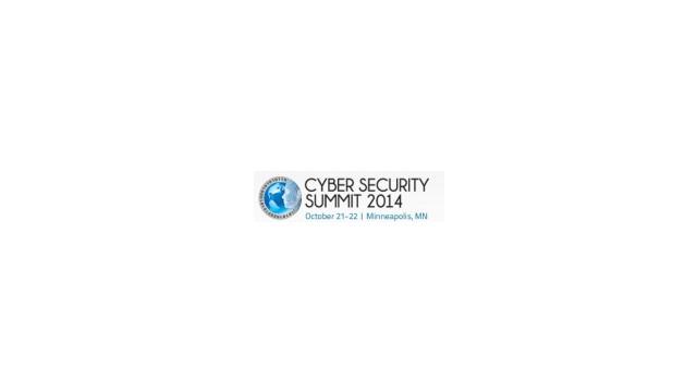 cyber-security-summit-logo.jpg