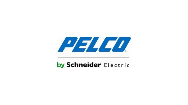 Pelco-Logo-new.jpg