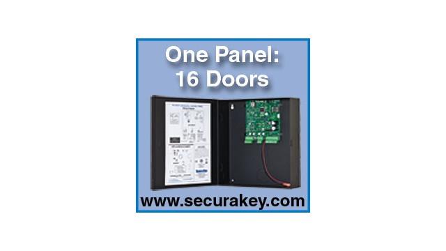 secura-key-nova16-250x250-siw-_11527358.jpg