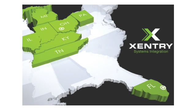 xentry-graphic_11498632.psd