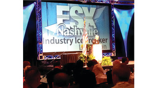 ESX 2014 Roundup