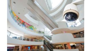 Retail Security: A Complex Sale