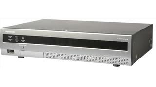 WJ-NV300 i-PRO SmartHD Network Video Recorder