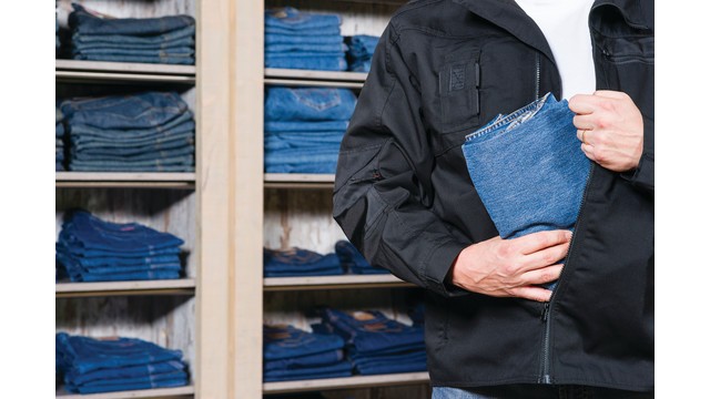 bigstock-shoplifter-stealing-d_11537952.psd