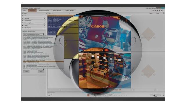 canon-milestone-graphic_11529944.psd