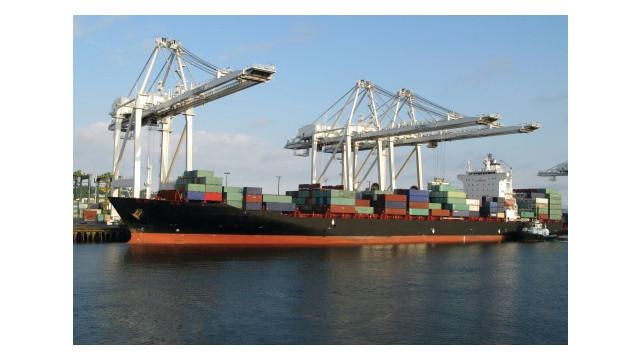cargo-ship-stock_11507998.psd