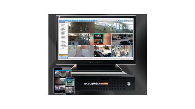 exacqvision62_11528557.psd