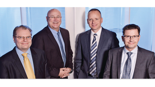milestone-executive-team_11521815.psd