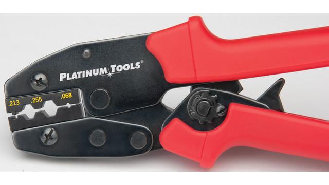 platinum-tools-9-inch-ergo-cri_11526753.psd