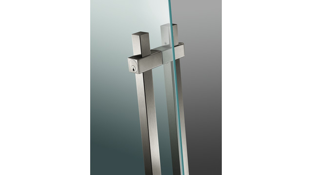 rkwd-squarelockingpull-boltsdo_11525719.psd
