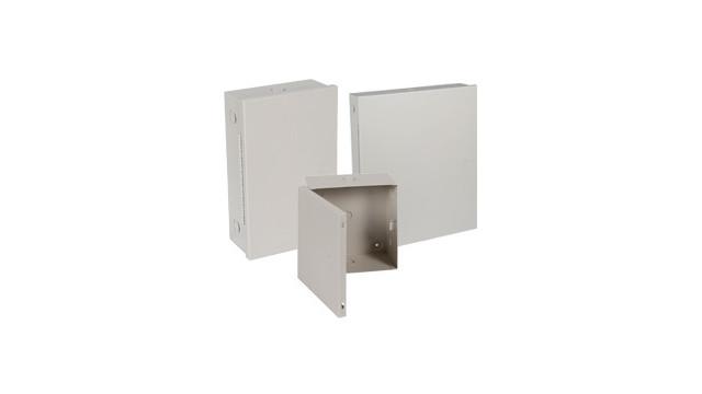 sti-metalcabinet-250x250_11527395.jpg