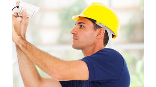 Best Practices for Service and Maintenance Contracts