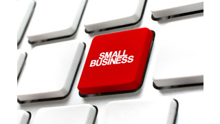 Too big to ignore: SMBs confronting today's cybersecurity threats