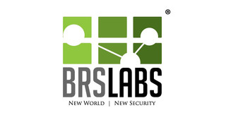 BRS Labs going public