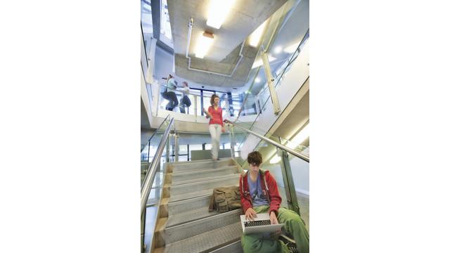 bigstock-university-student_11590904.psd