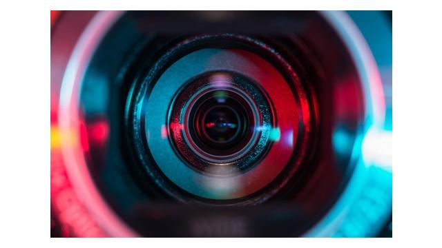 bigstock-video-camera-lens-608_11545401.psd