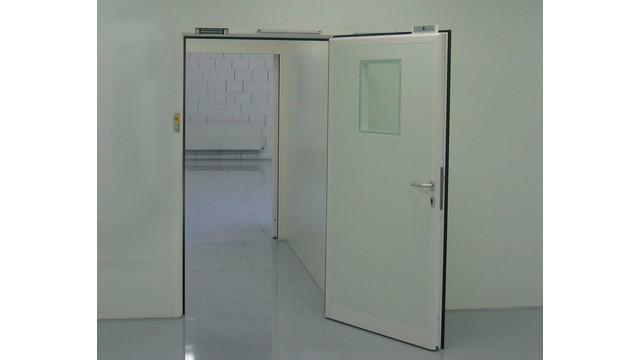 clean-room-mantrap_11569989.psd