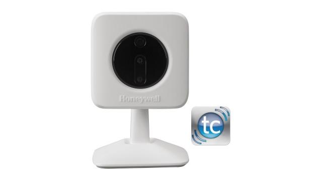 ipcamwl-wtcicon_11568073.psd