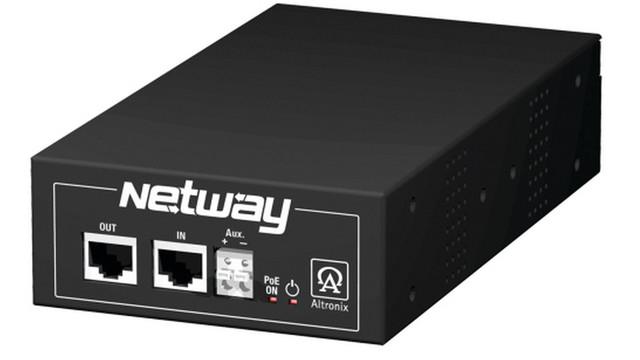 netway-1d_11586004.psd