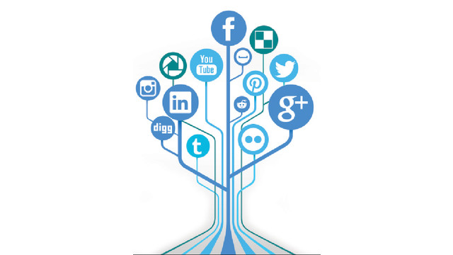 Marketing: Social Media 101