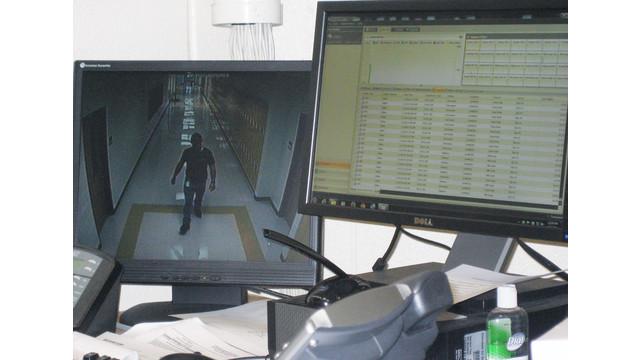 video-monitors-on-maloneys-des_11597953.psd
