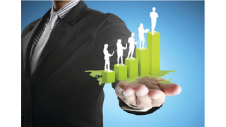 Sales: How to Structure Your Sales Team