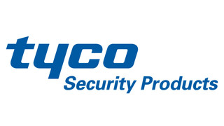Tyco Security Products
