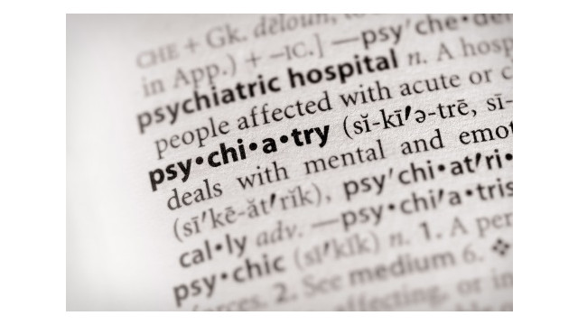 Healthcare's failure to address link between mental illness and violence putting lives in jeopardy