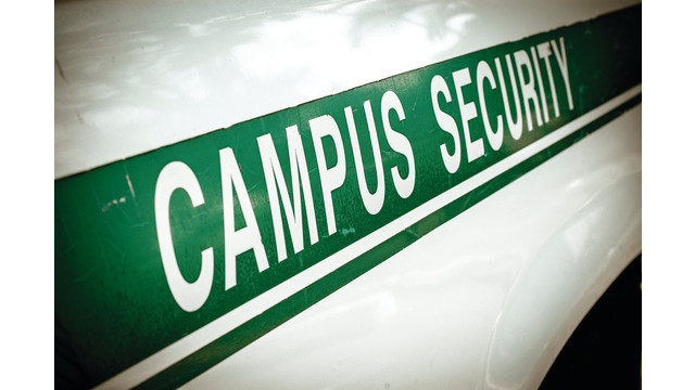 bigstock-retro-campus-security_11602681.psd