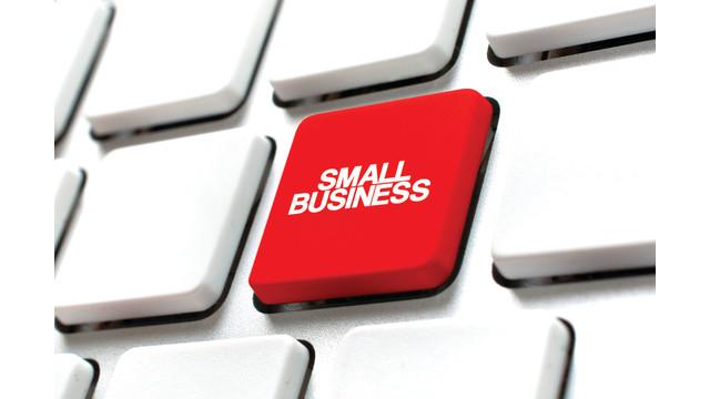 bigstock-samll-business-comput_11553637.psd