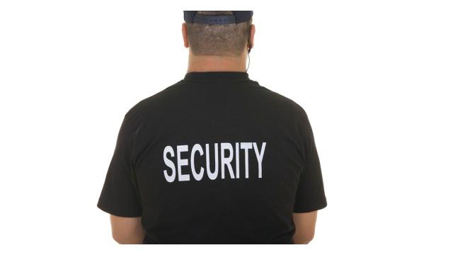 bigstock-security-guard-454165_11590812.psd