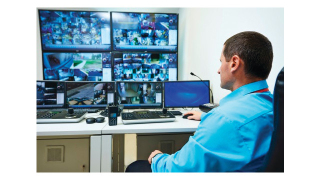 13 best practices for a successful PSIM deployment