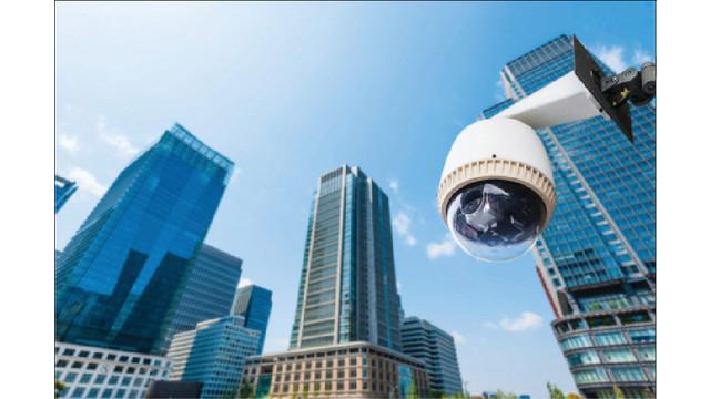 Video Surveillance: Finding the IP Video Sweet Spots