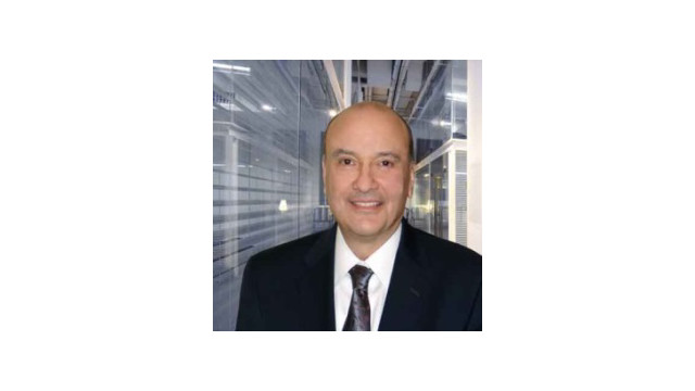 Frank De Fina joins SightLogix as executive VP of sales and marketing