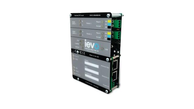 ievo-custom-kit_11564384.psd