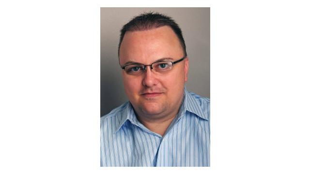 jvc-john-grabowski-headshot_11545403.psd