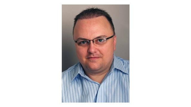 JVC-John-Grabowski-headshot.jpg