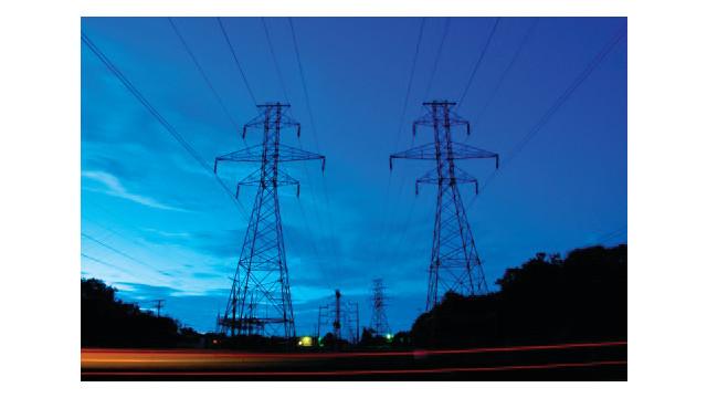 power-lines-stock_11569921.psd