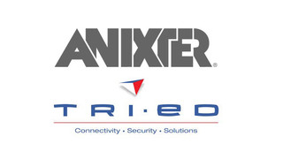 Anixter to acquire Tri-Ed for $420M