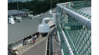 State-of-the-art security tech safeguards the Little League World Series
