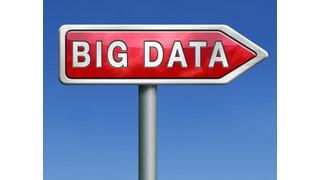 Contextual Analytics Harnesses Retail's Big Data