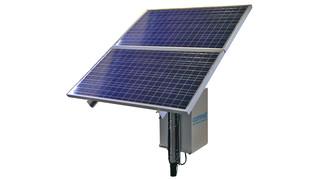 NetWave Solar
