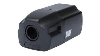 MEGApix C.a.a.S. (Camera as a System) cameras