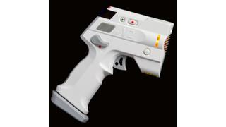 Guardian 8 Enhanced Non-Lethal [ENL] Pro V2