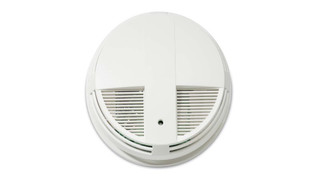 UTC recalls ESL, Interlogix smoke detectors
