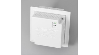 Securitron EcoPower