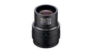 Tamron M118VM413IR/M118VG413IR 5-Megapixel Vari-Focal Lens
