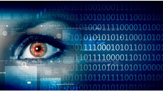 bigstock-eye-viewing-digital-i_11623145.psd